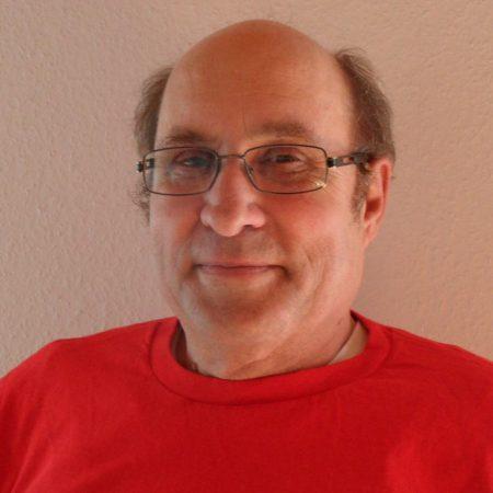 Dieter Alpers