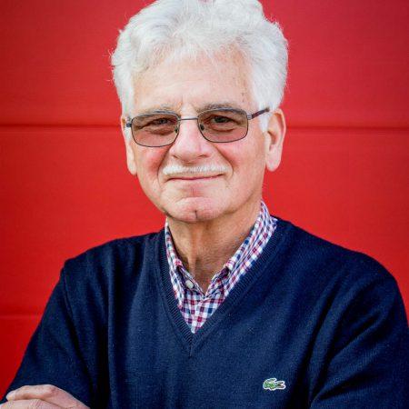 Karl-Heinz Bode